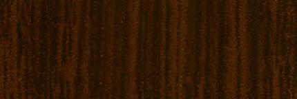 dunkles Naturalnussbaumholz 01