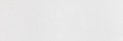 Weiß Grinz - 9010
