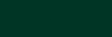 Mattgrün - 6005