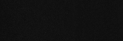 Noir - 9005