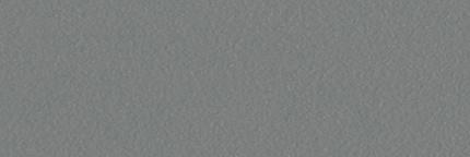 Grauer Grinz - 7001